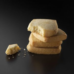 Biscuit Palet Breton