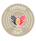 Certified Craft
